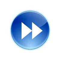 歌曲排序工具