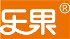 关于乐果品牌logo变更通知