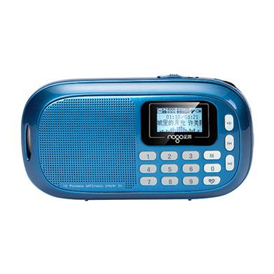 Q16便携章鱼直播网站章鱼直播官方网站/收音机