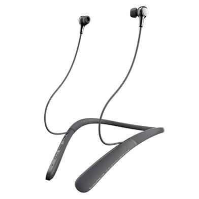 H7颈挂式蓝牙耳机