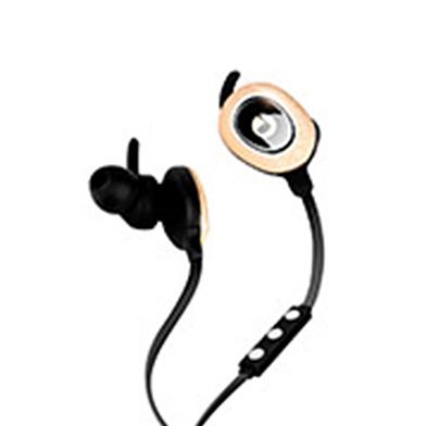 X1颈挂式蓝牙耳机